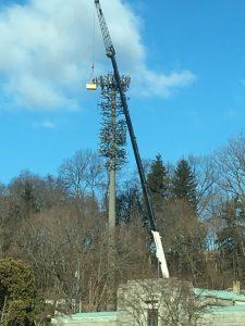 hohenshilt crane service