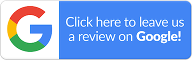 google plus review icon